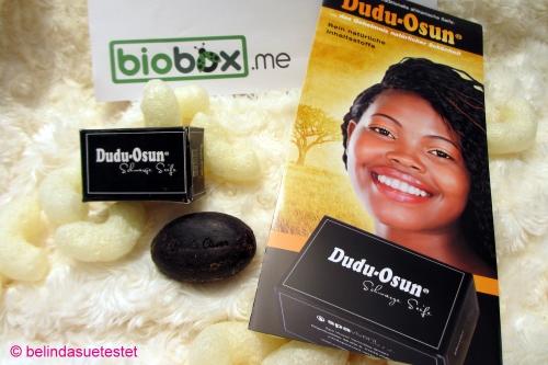 biobox_beauty_care_oktober13_05