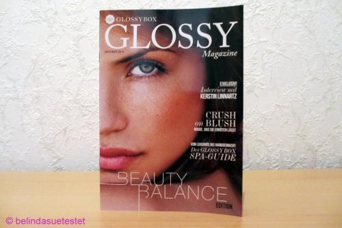 glossy_oktober13_02