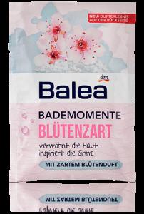 Bademomente_Bluetenzart