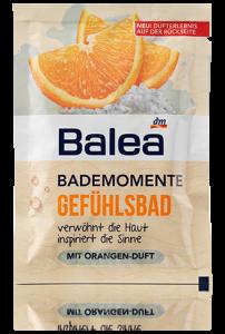 Bademomente_Gefuehlsbad