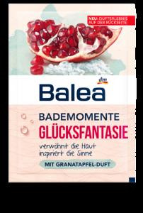 Bademomente_Gluecksfantasie