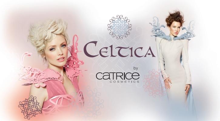 Catr_Celtica_001