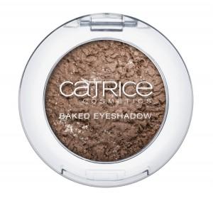 Catr. Celtica Baked Eyeshadow