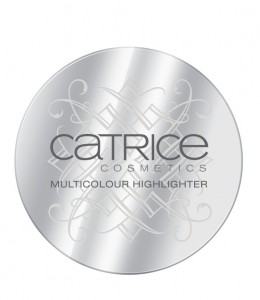 Catr. Celtica Multicolour Highlighter
