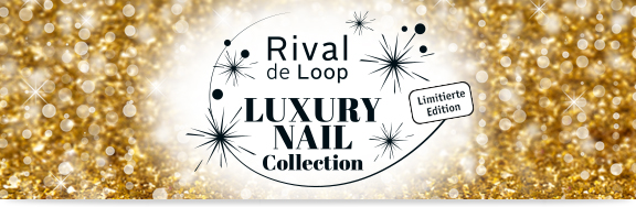 Rival_de_Loop_Luxury_Nail_Collection_LE_01