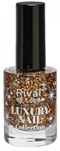 Rival_de_Loop_Luxury_Nail_Collection_Nail_Colour_01_Golden_Glitter