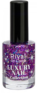 Rival_de_Loop_Luxury_Nail_Collection_Nail_Colour_03_Glitter_Lilac
