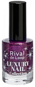 Rival_de_Loop_Luxury_Nail_Collection_Nail_Colour_04_Plum_Parade
