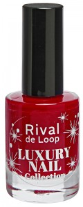 Rival_de_Loop_Luxury_Nail_Collection_Nail_Colour_06_Red_Shade