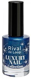 Rival_de_Loop_Luxury_Nail_Collection_Nail_Colour_08_Parisienne_Blue