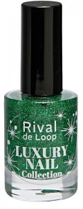 Rival_de_Loop_Luxury_Nail_Collection_Nail_Colour_09_Effect_Green