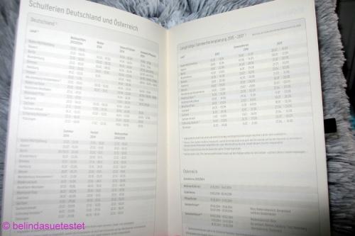 avery_zweckform_chronobook_buchkalender09