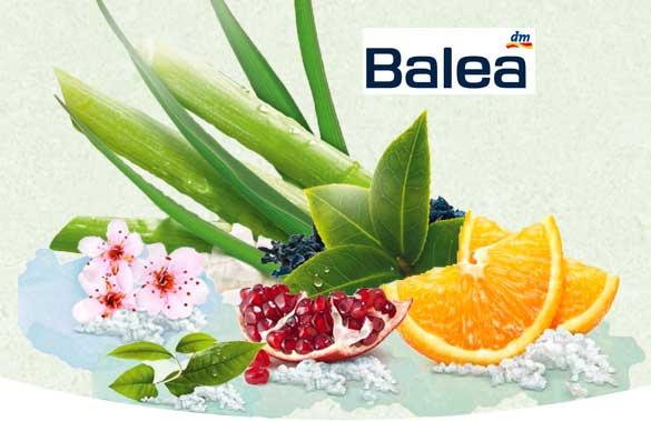 balea badesalze totes meer salz duschen belinda sue 39 s beauty und testecke. Black Bedroom Furniture Sets. Home Design Ideas