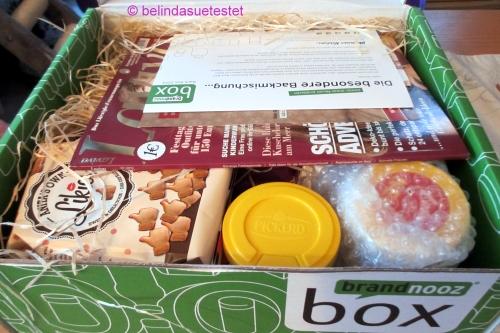 brandnooz_backbox13_01