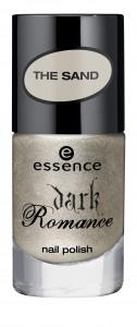 ess. Dark Romance nailpolish 04