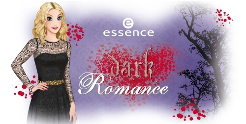 essence_dark_romance01