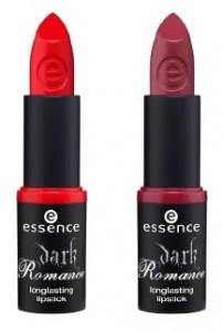 essence_dark_romance_lipstick