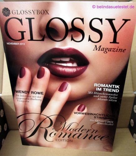 glossy_november13_03