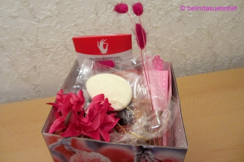hirschel_beauty_box_oktober13_02