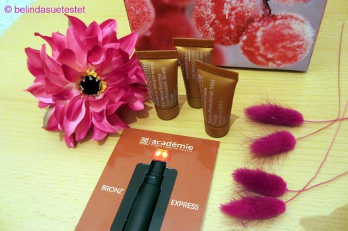 hirschel_beauty_box_oktober13_04