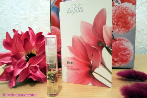 hirschel_beauty_box_oktober13_07