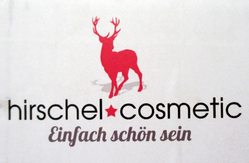 hirschel_beauty_box_oktober13_11
