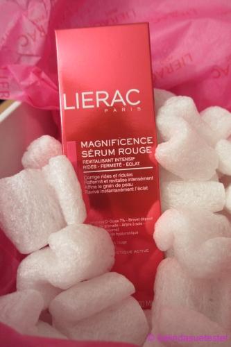 lierac_magnificence04