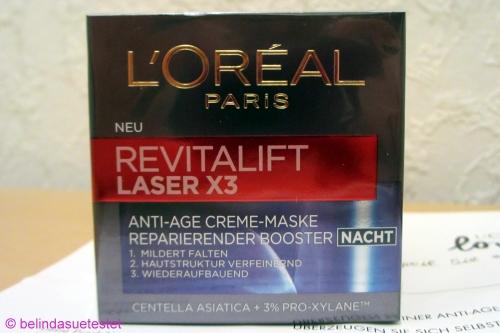 loreal_revitalift_laserx3_02