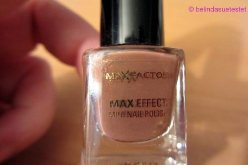 nails_max_factor_max_effect_mini_nail_polish_40_mud_sling02