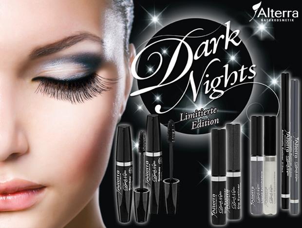 Alterra_DarkNights_LE