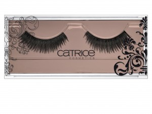 Catrice Couture Classical Volume Lashes