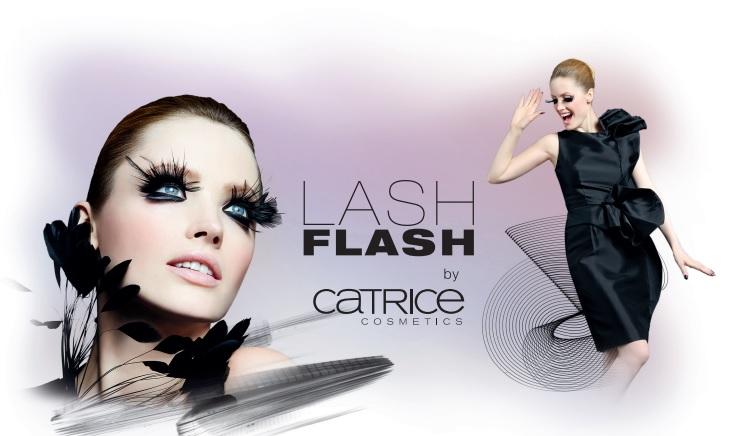 Catr_LashFlash01a