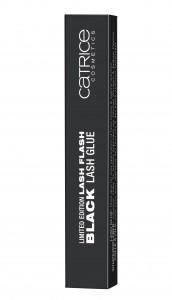 Catrice Lash Flash Black Lash Glue Pack