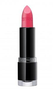 Catrice Ultimate Colour Lip Colour 320 Kiss Kiss Hibiscus