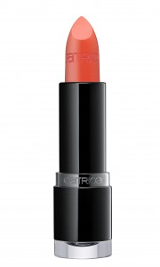 Catrice Ultimate Colour Lip Colour 330 The Lips Are On Fire