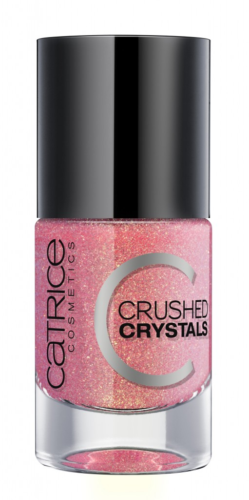 Catrice Crushed Crystals 06 Call Me Princess