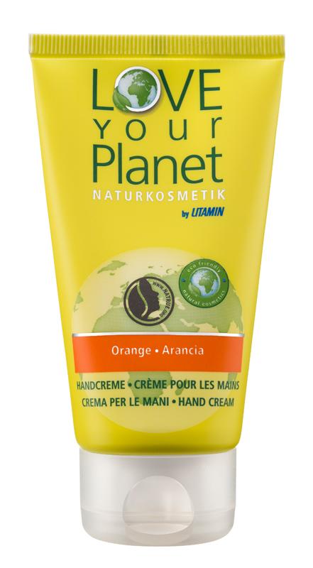 Love_your_Planet_Handcreme_Orange