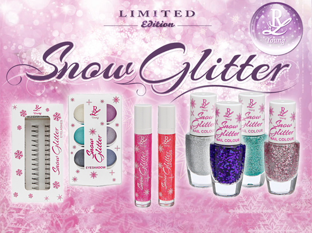 RdLYoung_SnowGlitter_LE