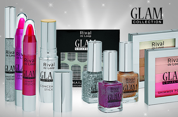 RdL_GlamCollection_LE