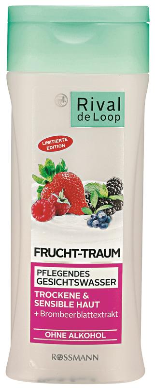 RdL_LE_Frucht-Traum_PflegendesGesichtswasser