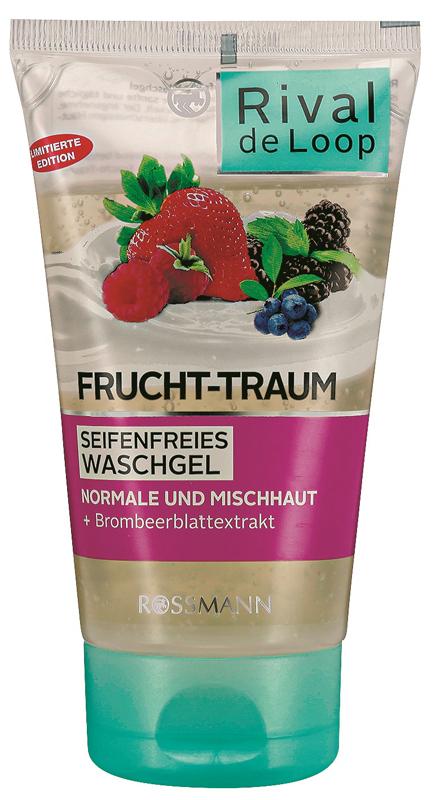RdL_LE_Frucht-Traum_SeifenfreiesWaschgel