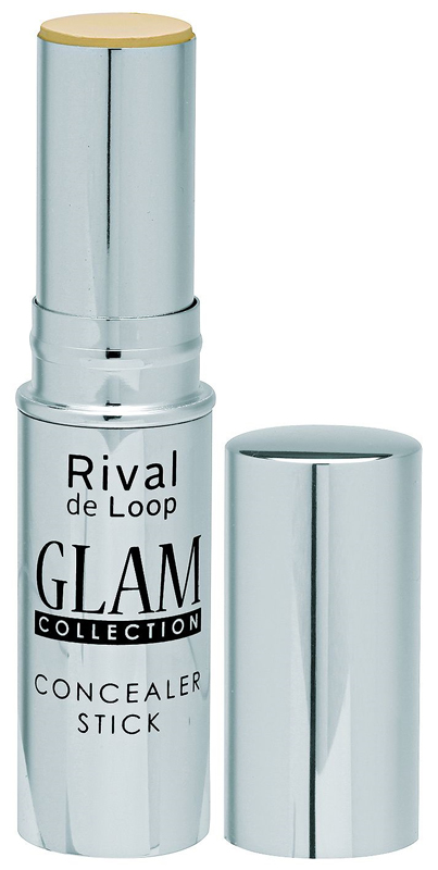 RdL_LE_GlamCollection_ConcealerStick_offen