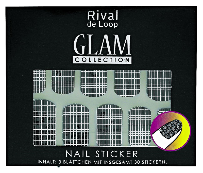 RdL_LE_GlamCollection_Nailsticker