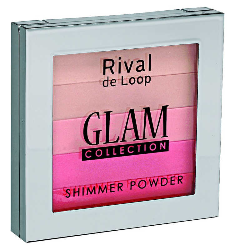 RdL_LE_GlamCollection_ShimmerPowder_01ShimmerRouge