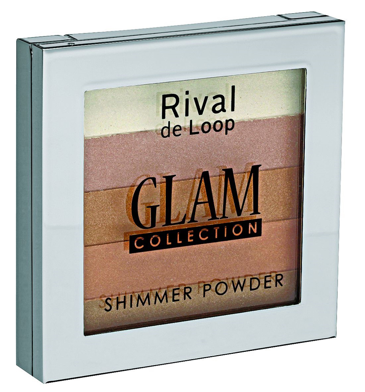 RdL_LE_GlamCollection_ShimmerPowder_02ShimmerBronzer