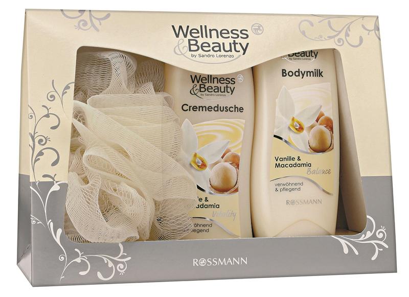 WellnessBeauty_Geschenkpackung_VanilleMacadamia