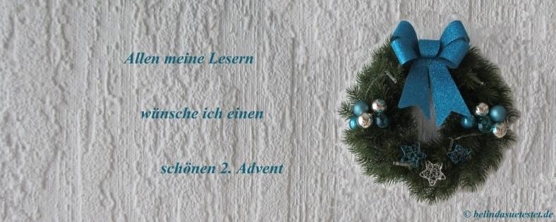 advent02.