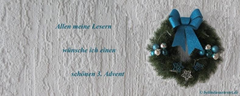 advent03