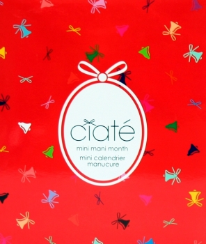 advent_ciate