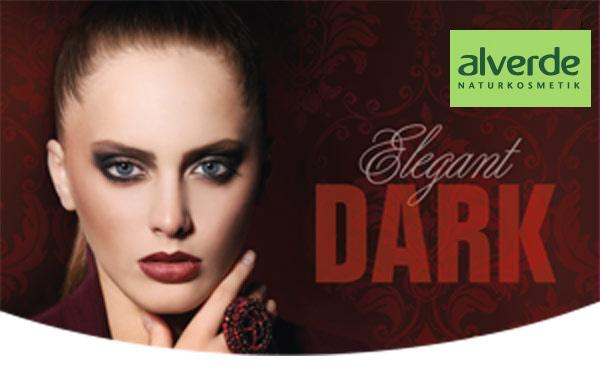 alverde_elegant_dark